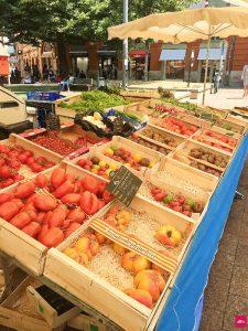 toulouse-gemüse-gesund-kaufen