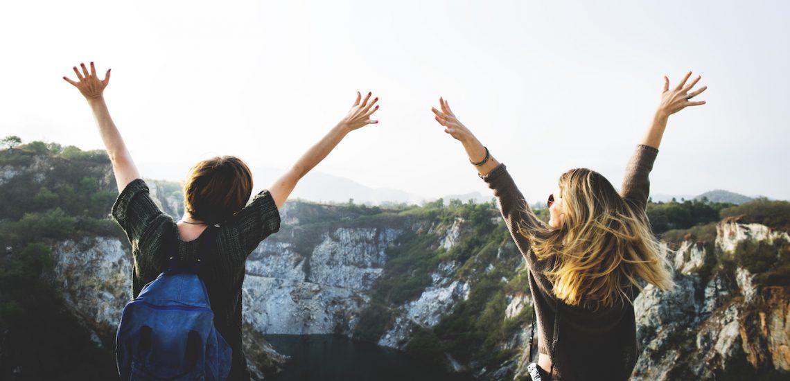 fit-weltweit ist ein Frauen Lifestyle Blog aus Berlin für innere und äußere Schönheit. Im Mittelpunkt stehen die Themen Ernährung, Fitness und Bewusstsein.