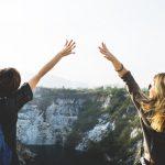 Blog über Ernährung, Fitness & Bewusstsein