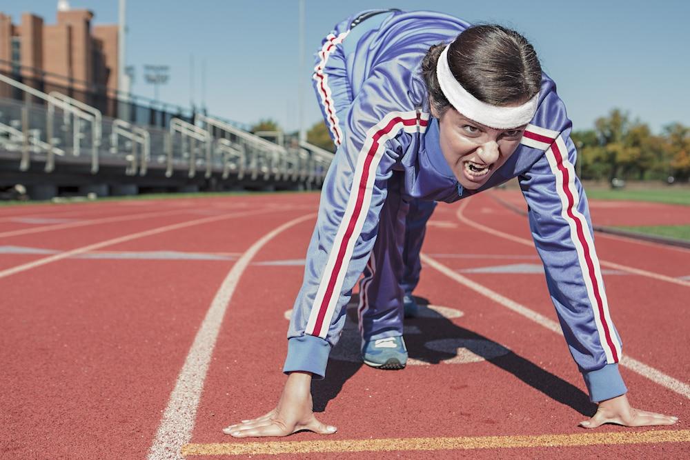 Gewicht verlieren - was ist der schnellste & beste Weg? Am besten #Motivation, um schnell #Gewicht zu verlieren. Fitnesstipps und Ernährung, was du unbedingt beachten solltest. Ein Fitnesstrainer klärt auf, wie es richtig funktioniert. #Abnehmen Tipps und Tricks mit einem genauen Plan. Eine hilfreiche Anleitung auf deutsch mit den entscheidenen Schritten findest du hier. #Gewicht #schnell #gesund #abnehmen