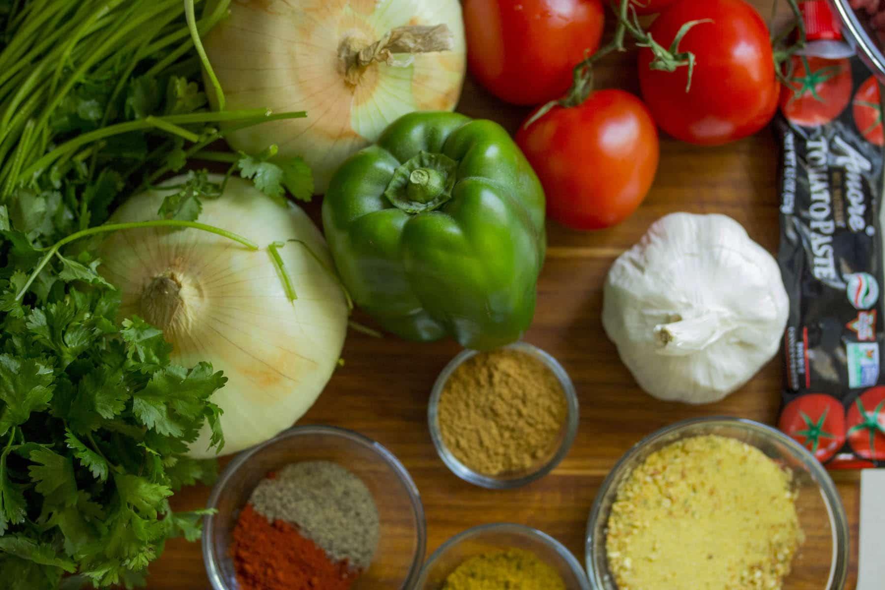 Keine Zeit zum Essen machen: Oder keine Lust oder bist du zu faul, dein Essen für deine Woche vorzubereiten, dann wird dir dieses Video helfen, Meal Prep #mealprep #anleitung #essen #vorbereitung #stress