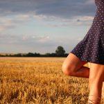 Knieschmerzen laufen gehen joggen verbessern