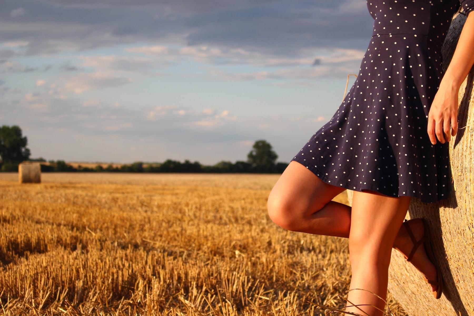 7 Tipps, Knieschmerzen nach dem Joggen ursächlich verbessern - ohne Operation Kennst du das, dass dich beim Laufen Knieschmerzen plagen oder hast du Knieschmerzen nach dem Joggen? Oder eine alte Knieverletzung wieder Beschwerden verursacht. Und so richtig wirst du diese ich los, egal was du ausprobierst. Dann nutze diese 7 Tipps und verbessere deine Knieschmerzen ursächlich. #Knieschmerzen nach #Joggen #Laufen #Schmerzen