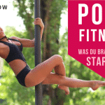 Pole Fitness Dance für Anfänger - Übungen, Erfahrungen und Tipps. pole dance berlin steglitz pole dance berlin friedrichshain pole dance berlin prenzlauer berg pole dance berlin tempelhof pole dance berlin reinickendorf soul flight pole dance studio berlin pole dance berlin charlottenburg pole dance berlin junggesellinnenabschied #polefitness #poledance