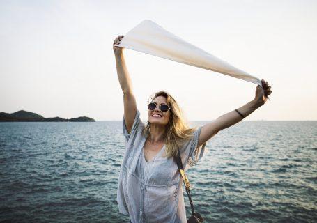 Stabilisierungsphase der 21 Tage Stoffwechselkur abnehmen