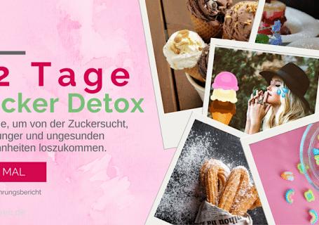 Weniger #Zucker essen: 8 Schritte, die funktionieren. Du kannst sie leicht in deine Ernährung einführen (zuckerfrei) und den Zucker austauschen. #Zuckersucht überwinden. (Projekt Zuckerfrei Einkaufen - Ernährungsplan Frühstück, Mittag, Abendessen, Desserts) Zuckersucht und Zutaten austauschen, ersetzen, Zucker weglassen und entwöhnen. Rezepte ohne Zucker, #zuckerfrei leben und kochen. 20 oder 40 Tage Projekt (Diät, Abnehmen) Auswirkungen. Wie Übergewicht, #Diabetes, chronische Krankheiten.