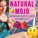 natural mojo erfahrung deutsch bewertung