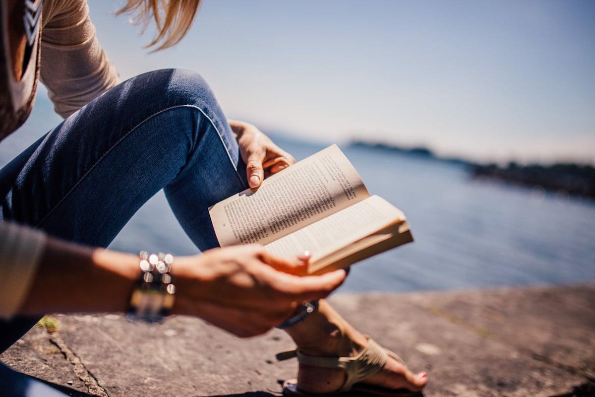 Willst du mehr vom leben und fragst dich, warum andere erfolgreich sind und du nicht? (Oder nicht so sehr) Readers are Leaders. Buch Erfolg im #Beruf: Buchempfehlungen und Bücher, die du unbedingt lesen solltest: Mehr Geld und mehr Zeit für dich: Meine Empfehlungen der letzten Jahre und die Amazon #Bestseller 2017. Gesetze für #Gewinner #Entrepreneur