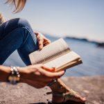 Bücher, die du unbedingt lesen solltest: Mehr Geld und mehr Zeit für dich // Bestseller 2017