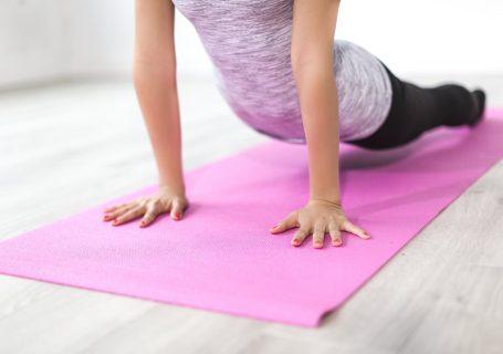 9 Sofort Hilfe Tipps zur Muskelkater Behandlung (häufige Fragen, Entstehung, Ursachen und Symptome.) Ist Muskelkater gut oder schlecht? Welche Hausmittel ...