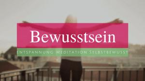 fit-weltweit.de - Fitnessblogger aus Berlin. Blog über Ernährung, Fitness und Bewusstsein. Innere und äußere Schönheit, Selbstbewusstsein aufbauen, Mindset