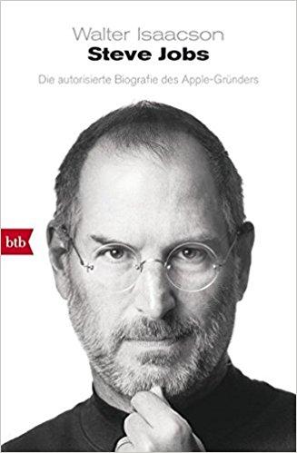 Welche Bücher könnt ihr empfehlen?