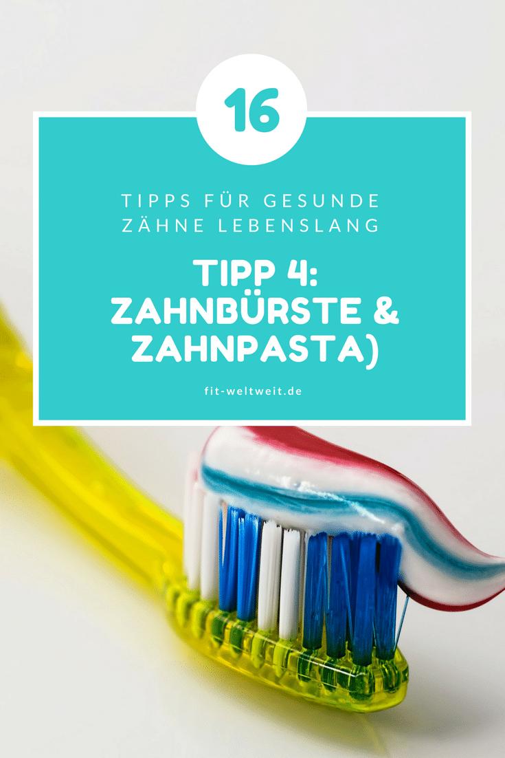 Gesunde Zähne und Zahnfleisch ein Leben lang sind schöner als ungesunde Zähne. Geht das ohne Putzen? Hier gibt es die Zahn-Hausmittel. Parodontose vorbeugen und hilfreiche Tipps