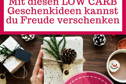 LOW CARB Geschenkideen zu Weihnachten und Geburtstag. Kohlenhydarm ins neue Jahr: Geschenkkorb und Geschenksets (auch für Diabetiker) Low Carb Küche. Die besten LOW CARB Geschenkideen habe ich dir hier mal zusammengestellt: Geschenkideen, Geschenkkörbe und Low Carb Geschenksets (auch für Diabetiker) #lowcarb #geschenkidee #diy #abnehmen #weihnachten #valentinstag #geburtstag