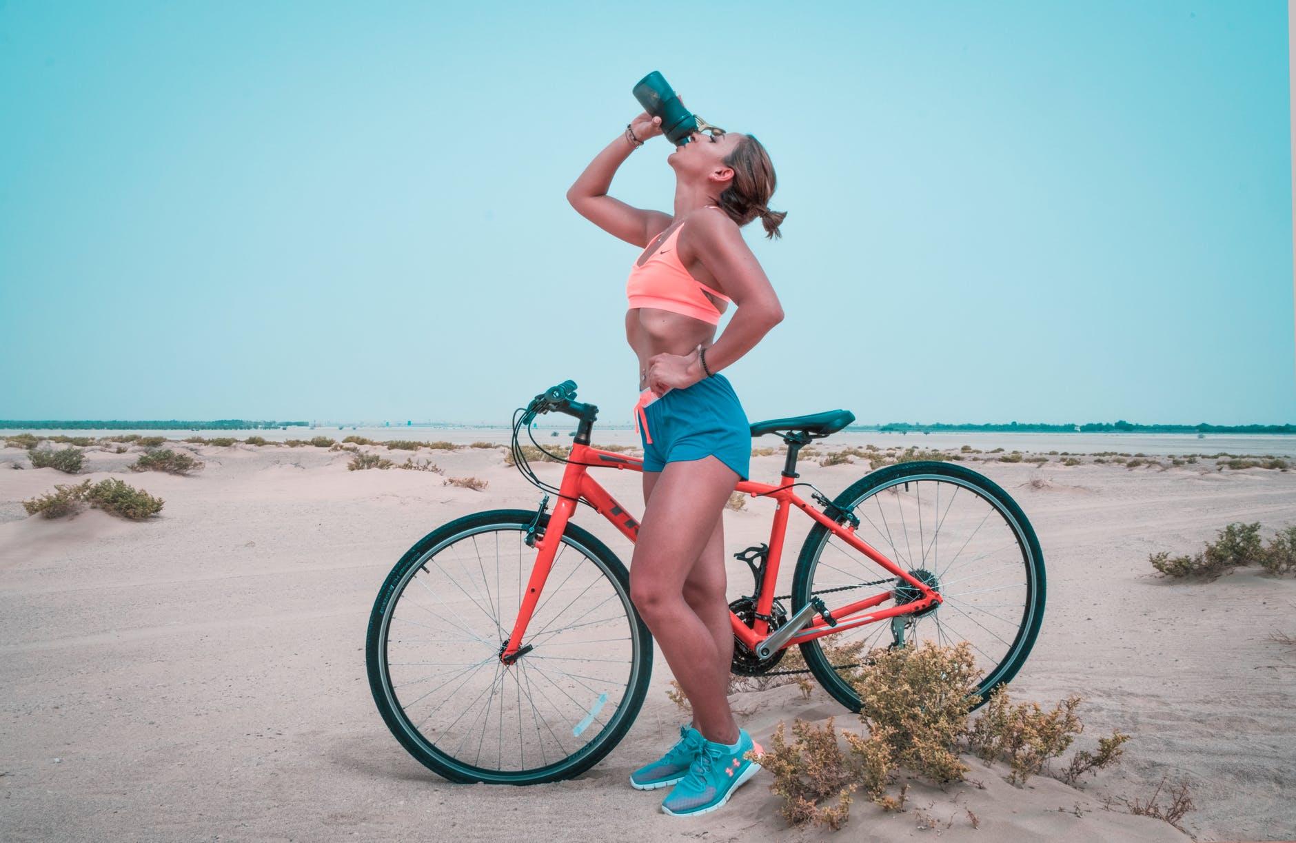 Fitness Supplemente für Anfänger Q&A - Fragen und Antworten zum Muskelaufbau bei Frauen,welche Supplements sinnvollsind, welche gut für den #Muskelaufbau und #Fettabbau (#abnehmen als Frau) Welche Supplements man wirklich braucht. + gratisHIIT Trainingsplan + Supplemente Plan. Aufklärung für Anfänger.Was ist was und wofür? Die häufigsten Fragen in diesem Blogpost.
