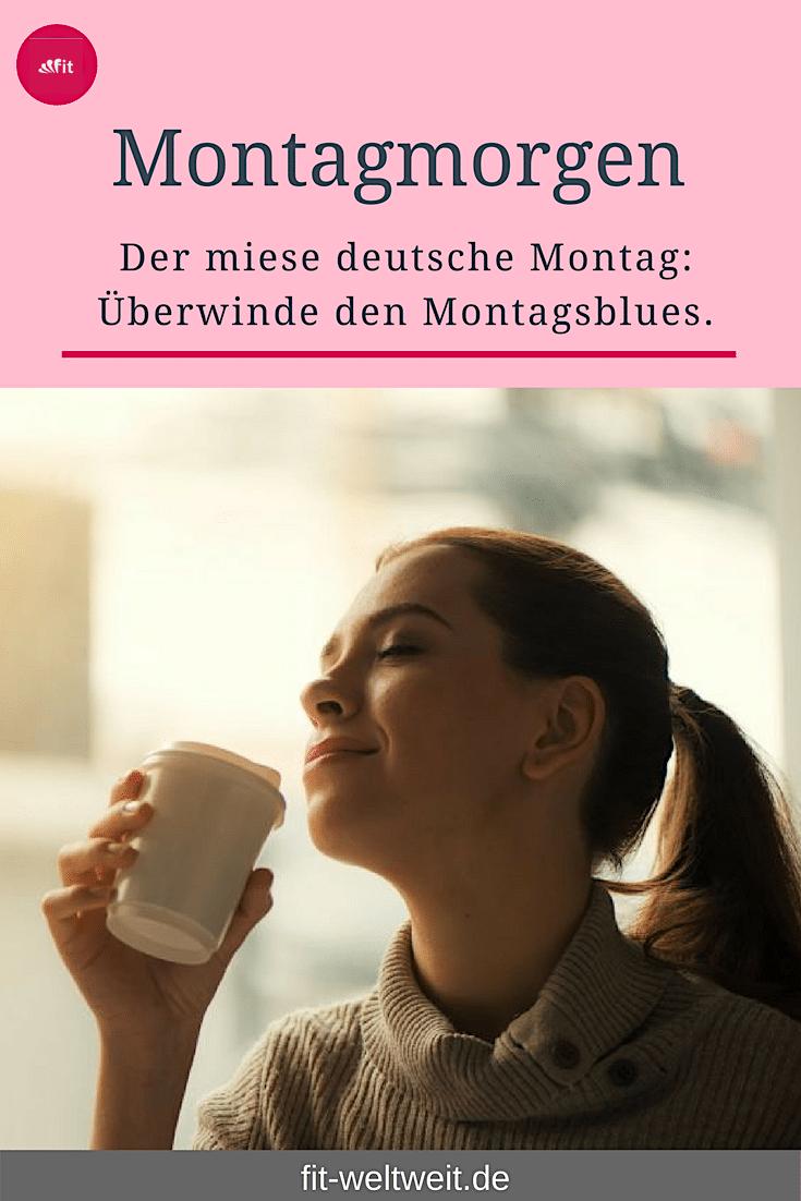 #Montag #Morgen: Ich möchte dich motivieren, damit du keine Angst vor Montaghaben brauchst. Montags Motivations-Sprüche für einen starken Morgen, um deine Angst, Langweile oder entstandenen Phobien zu überwinden. Diese MontagsneuroseimFachbegriff ist reine Kopfsache. Hole dir hier #Motivation, wie dudieses Problem einfach lösen kannst. Dazu schauen wir einanderes Land an und vergleichen es mit Deutschland. Angst und Phobien vor dem #Montagmorgen müssen nicht sein. #Kaffee