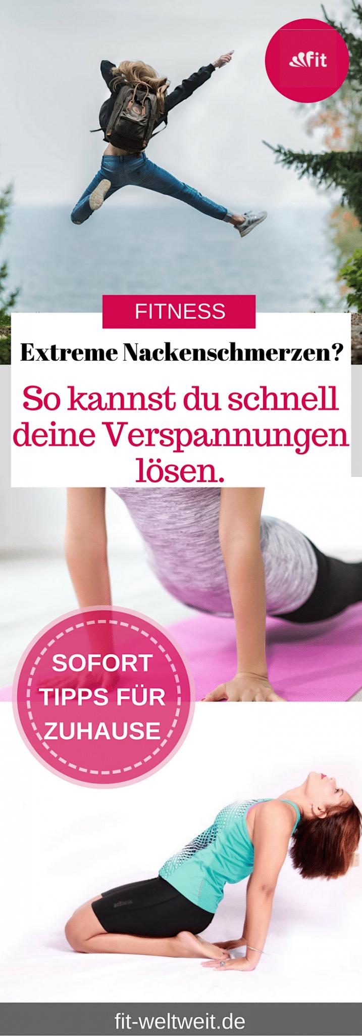 #RÜCKENSCHMERZEN #ÜBUNGEN Dieser Blogpost hat natürlich ein Kernthema, dass dir weiterhelfen soll: #Nackenschmerzen #Übungen, die deine äVerspannungen lösen. Mit Pilates gegen Hohlkreuz- (Hyperlordose) und #Rückenschmerzen + #Trainingsplan und Erklärungen. Du bekommst exakte Übungen und eine #Anleitung zum Dehnen, um deine Schmerzen zu verbessern/loszuwerden. Ursachen vom #Hohlkreuz und #Behandlung.