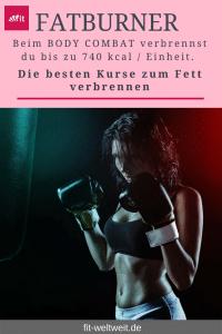 BODY COMBAT Die besten Kurse zum #Fett #verbrennen über Gymflow und in deinem Studio (Werbung) #Fatburner. Neben einer Low Carb Ernährung ist das richtige Training wichtig, um mehr Fett zu verbrennen und Muskeln aufzubauen. Wenn du im Schlaf Fett verbrennen möchtest, solltest du abends auf Kohlenhydrate verzichten (HGH Produktion - das verbrennt Fett). Mit diesen Fitnessstudio Kursen verbrennst du richtig Fett und treibst deinen Puls in die Höhe. Übungen für den Bauch und das richtige Workout.