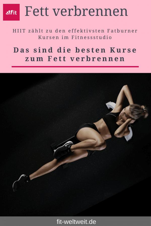 HIIT - High Intensity Intervall Training. Die besten Kurse zum #Fett #verbrennen über Gymflow und in deinem Studio (Werbung) #Fatburner. Neben einer Low Carb Ernährung ist das richtige Training wichtig, um mehr Fett zu verbrennen und Muskeln aufzubauen. Wenn du im Schlaf Fett verbrennen möchtest, solltest du abends auf Kohlenhydrate verzichten (HGH Produktion - das verbrennt Fett). Mit diesen Fitnessstudio Kursen verbrennst du richtig Fett. Übungen für den Bauch und das richtige Workout.