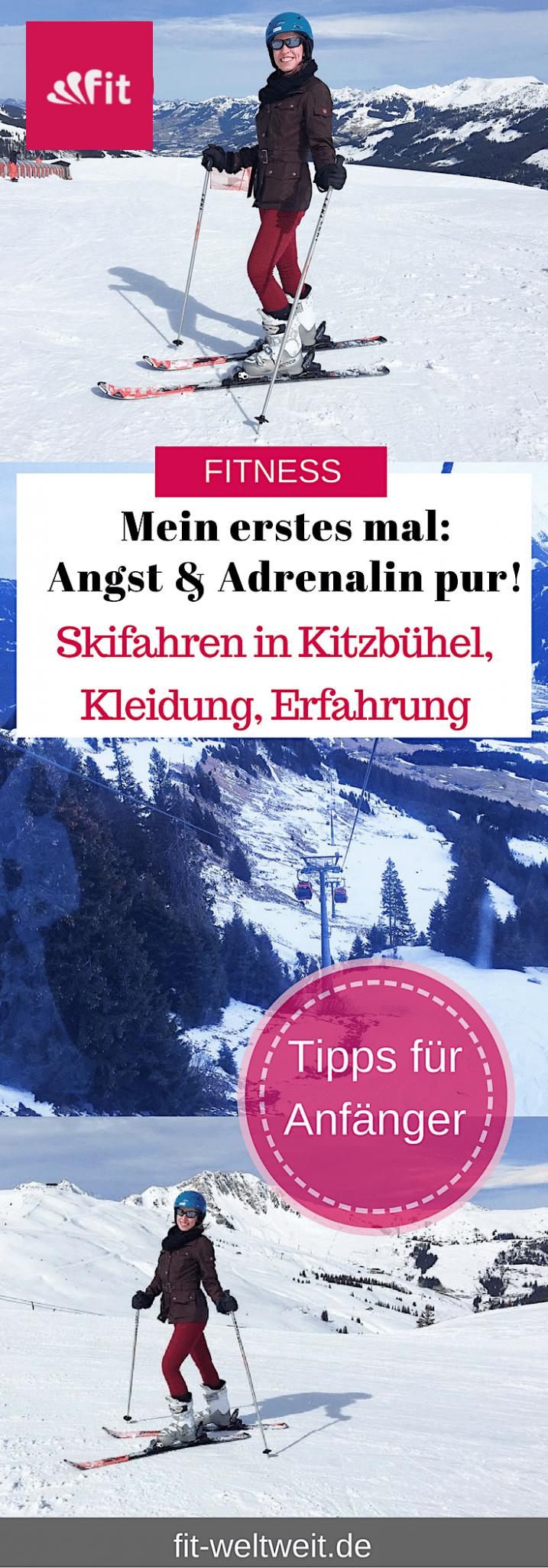 Skifahren als Anfänger, meine Erfahrung in den Kitzbühler Alpen, Ski Survival Guide im Ski Urlaub - bei diesen Fallen solltest du aufpassen. Ich habe dir alle Tücken und Lösungen aufgelistet, Apres Ski Party Hits rausgesucht. Zudem wie viele Kalorien du beim Skifahren verbrennst. Beim Ski fahren ist das richtige Beimtrainings wichtig. Achte auf deine Knie und mache diese Übungen. Falls du einen Kater von der Aires Ski Party hast, hilft dir dieses Superfood Pulver #ski