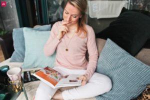 Warum Hungern beim Abnehmen schadet: Der Ernährungsplan als Buch Abnehmtricks und Abnehmtipps: Abnehmen ohne Hunger - SO funktioniert es - #Tipps und leicht verständliche Aufklärung. Abnehmen durch regelmäßiges essen, abnehmen und richtig satt essen, abnehmen Hungergefühl unterdrücken, Der Plan zum gesund Abnehmen (30kg in 5 Monaten) mit Low Carb Rezepten und vorher nachher Bildern, Abnehmen Motivation. Das Buch mit dem Plan zum Essen und #schnell #Abnehmen #Rezepte