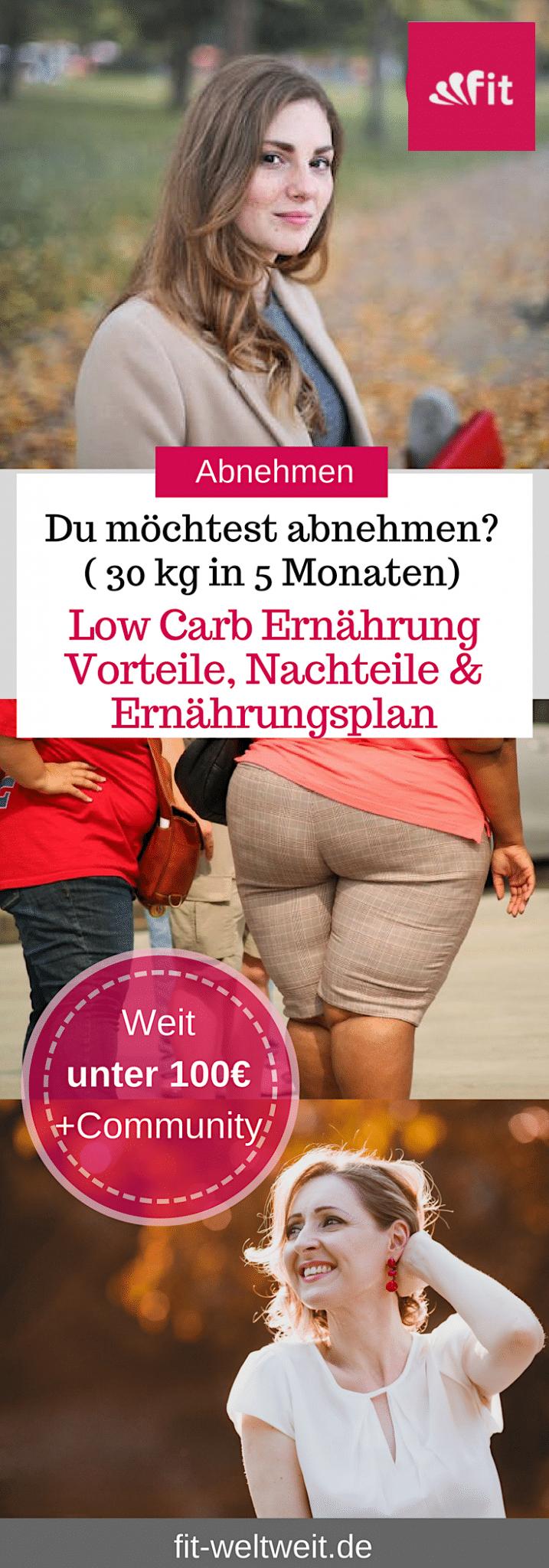 """Die Low Carb Ernährung ist extrem beliebt. Im neuen Kochbuch """"Abnehmtricks und Abnehmtipps"""" von Benjamin Oltman (Werbung) orientiert sich der gesamte #Ernährungsplan an der Low Carb #Diät. Denn nicht nur unter den Diät Suchenden und Fitnessexperten ist diese Ernährungsart seit Jahren beliebt, sondern auch bei den Sportlern, Ernährungsberatern und Heilpraktikern selbst. Aber ist #LowCarb überhaupt gesund? #abnehmen #Rezepte"""