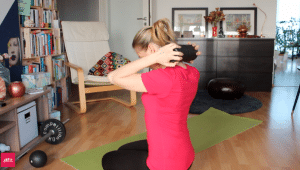 kopfschmerzen und nackenschmerzen