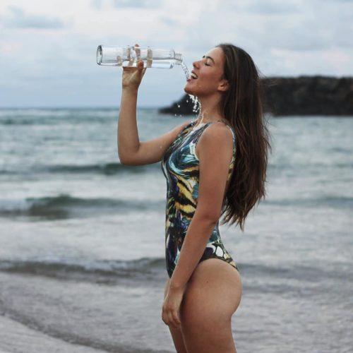 Trinken pro Tag und Trinktipps