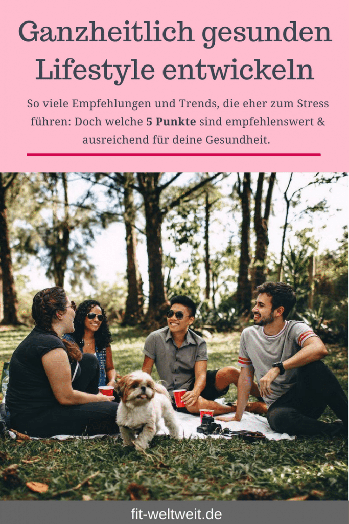 Mit nur wenigen To Do Punkten einen ganzheitlich gesunden #Lifestyle aufzubauen. Mit #Meditation, Faszienrollen mit Liebscher & Bracht (Werbung) und einer vitalstoffreichen Ernährung eine tatsächlich hilfreiche #Routine zu entwickeln, einen ganzheitlichen gesunden Lifestyle, bei dem man sich tatsächlich nur um das kümmert, was einem wirklich gut tut, um #zufrieden, #gesund, #glücklich und #fit zu sein. #Gesundheit