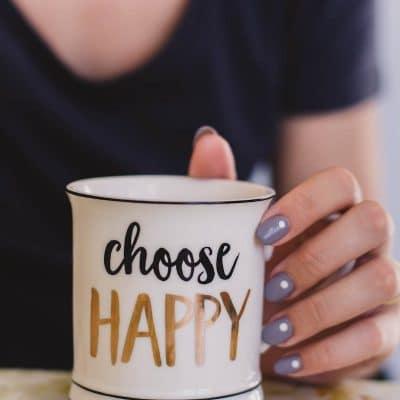 """10. Es ist nie zu spät: Anschließend an meine gerade gesagten Worte. Es ist niemals zu spät. Nochmal: Jeder Tag ist ein #Neuanfang! Wenn gerade alles zum Kot*en ist, dann nutze diesen erbärmlichen Zustand, um dich zu verbessern. Dann siehst du wenigstens einen gravierenden Unterschied zum """"vorher"""", wenn du es dann geschafft hast und dein """"nachher"""" begutachten kannst, als wenn...#Mindset #stärken #Veränderung im #Leben bewirken"""