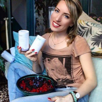 Vitalstoffe Erfahrung Nahrungsergänzung Liebscher Bracht
