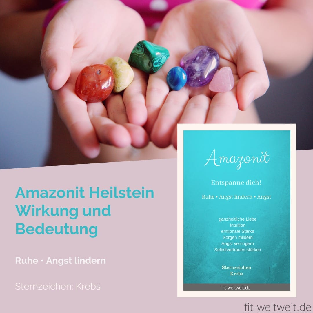 #Amazonit #Bedeutung #Kristall und #Wirkung der #Edelsteine. Als Deko im Hintergrund oder #Schmuck. Als #Kette oder #Ohrringe, im Wasser oder als Nägel. #Gemstones #stone #jewelry Sternzeichen Krebs