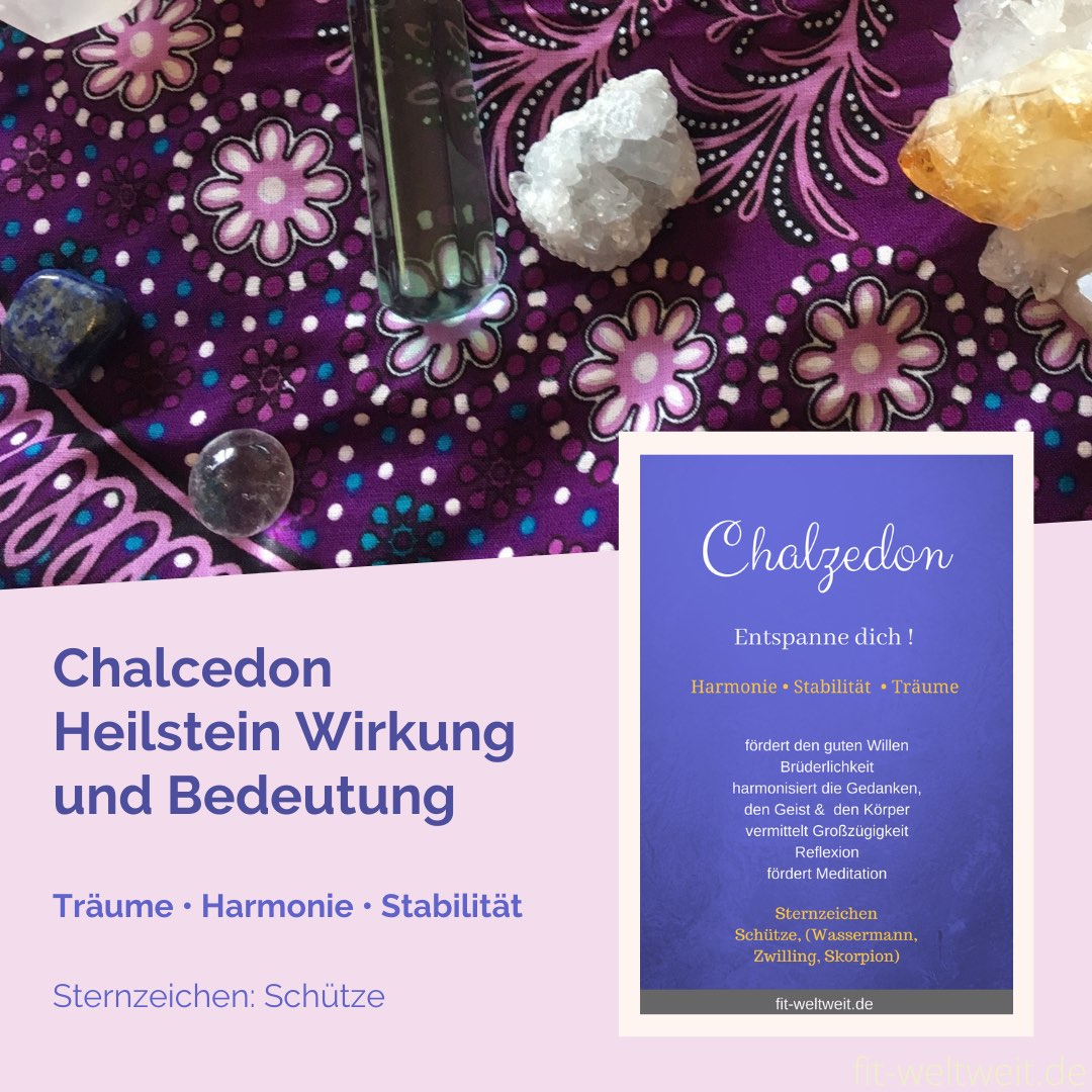 #Chalzedon #chalcedony #Bedeutung #Kristall und #Wirkung der #Edelsteine. Als Deko im Hintergrund oder #Schmuck. Als #Kette oder #Ohrringe, im Wasser oder als Nägel. #Gemstones #stone #jewelry Sternzeichen Schütze