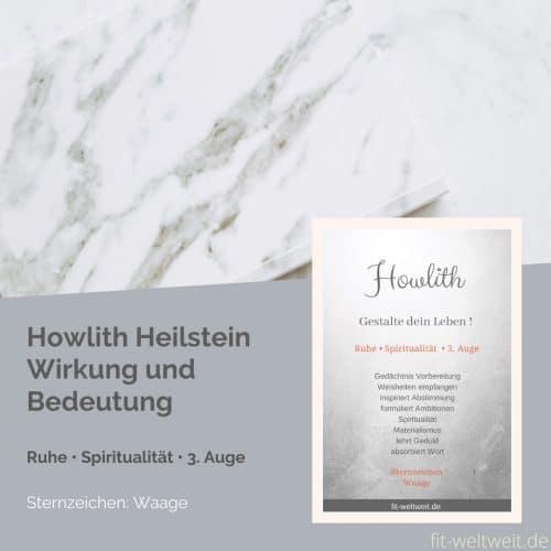 #Howlith #Howlite #Bedeutung #Kristall und #Wirkung der #Edelsteine. Als Deko im Hintergrund oder #Schmuck. Als #Kette oder #Ohrringe, im Wasser. #Gemstones #stone #jewelry Sternzeichen Waage