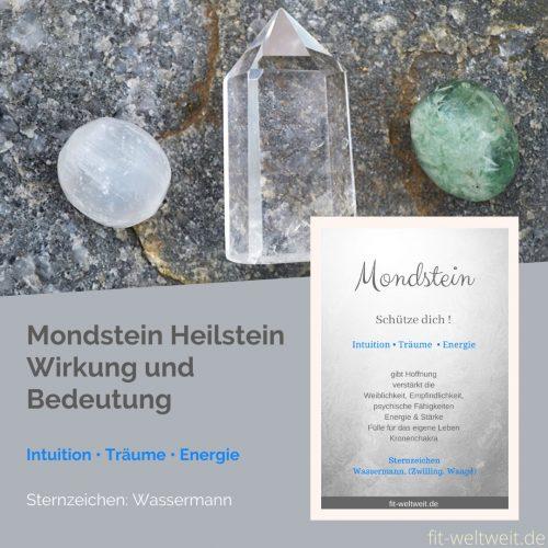 #Mondstein #Moonstone #Bedeutung #Kristall und #Wirkung der #Edelsteine. Als Deko im Hintergrund oder #Schmuck. Als #Kette oder #Ohrringe, im Wasser oder als Nägel. #Gemstones #stone #jewelry Sternzeichen Wassermann