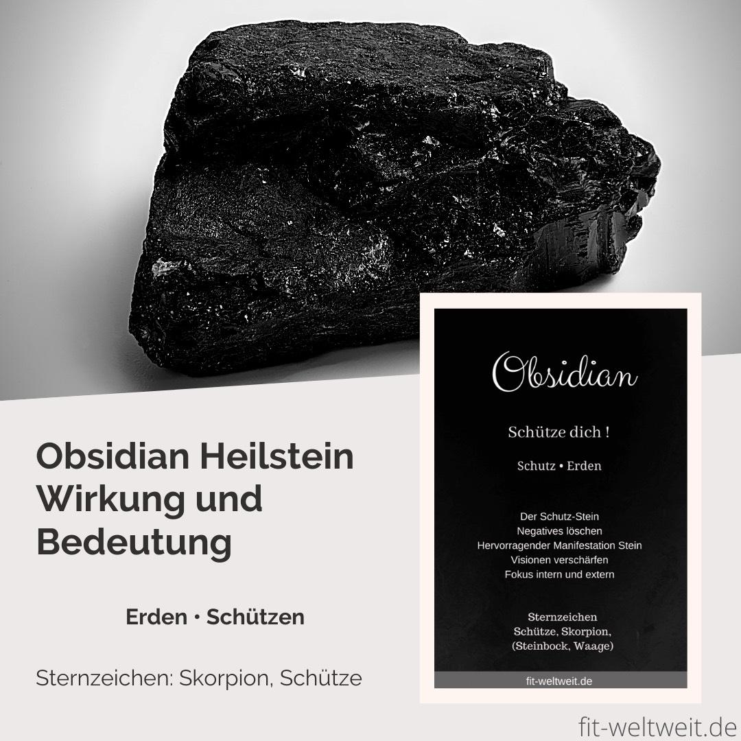 #Obsidian #Bedeutung #Kristall und #Wirkung der #Edelsteine. Als Deko im Hintergrund oder #Schmuck. Als #Ketteoder #Ohrringe, im Wasser. #Gemstones #stone #jewelry Sternzeichen Schütze, Skorpion // Hole dir jetzt deine persönliche Kette, Ohrringe oder dein Armband mit oder ohne Gravur.
