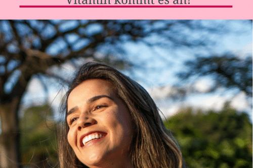 Vitamin B 12 ist eines der wichtigen Vitamine für deinen Körper und bietet zahlreiche Vorteile, die dir zu einer starken Fitness und einem vitalen #Immunsystem verhelfen können.Als essentieller Nährstoff ist Vitamin B 12 mit seiner #Wirkung an zahlreichen Prozessen beteiligt, die deine Stimmung, deine #Kognition, deine Gedächtnisleitung, deine Leistungsfähigkeit und #Regeneration betreffen. #VitaminB12 #Vitamine #Müdigkeit