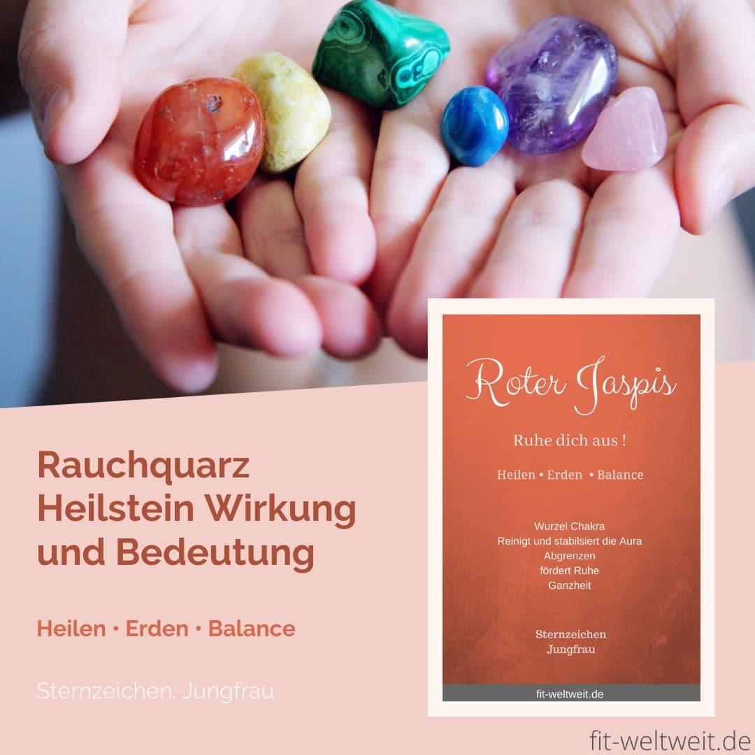 #Jasper #Jaspis #Bedeutung #Kristall und #Wirkung der #Edelsteine. Als Deko im Hintergrund oder #Schmuck. Als #Kette oder #Ohrringe, im Wasser oder als Nägel. #red #rot #Gemstones #stone #jewelry Sternzeichen Jungfrau