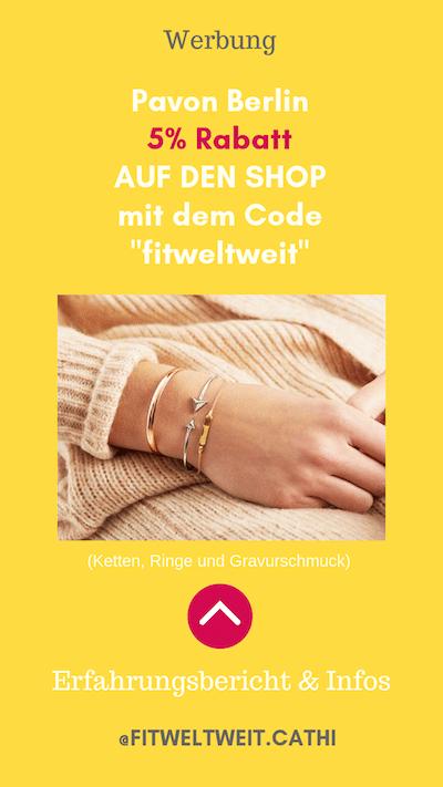 """#GESCHENK #FRAU #GRAVURKETTE #GRAVURSCHMUCK #GRAVUR Empfehlung: Bei Pavon Berlinkannst du schöne Citrin Ketten, Steine, Anhänger und Edelsteinschmuck kaufen.Mit dem Code """"fitweltweit"""" bekommst du 10% Rabatt auf die Edelsteine und mit """"fitweltweitschmuck"""" 5% auf den Schmuck vonPavon-Berlin Shop. Du liest gerade:Citrin Stein Wirkung - Welche Heilwirkung hat dieser Edelstein?"""