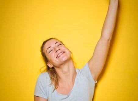 #ERFOLG #FOKUS #FRAUEN#WEITERBILUNG #ERFOLGREICH #GEWOHNHEITEN #METHODE Wir kommen langsam zum Ende der Artikelserie der 35 Gewohnheiten für erfolgreiche Frauenund ich hoffe, dass du schon viel mitnehmen konntest und auf dem besten Wege Richtung Erfolg bist. Die letzten 25 Tipps habt ihr schon von mir bekommen und nun geht es um die letztem 10, die dich nochmal pushen, stärker machen und dich wachsen lassen. Alle Tipps gibt es auf dem Blog.