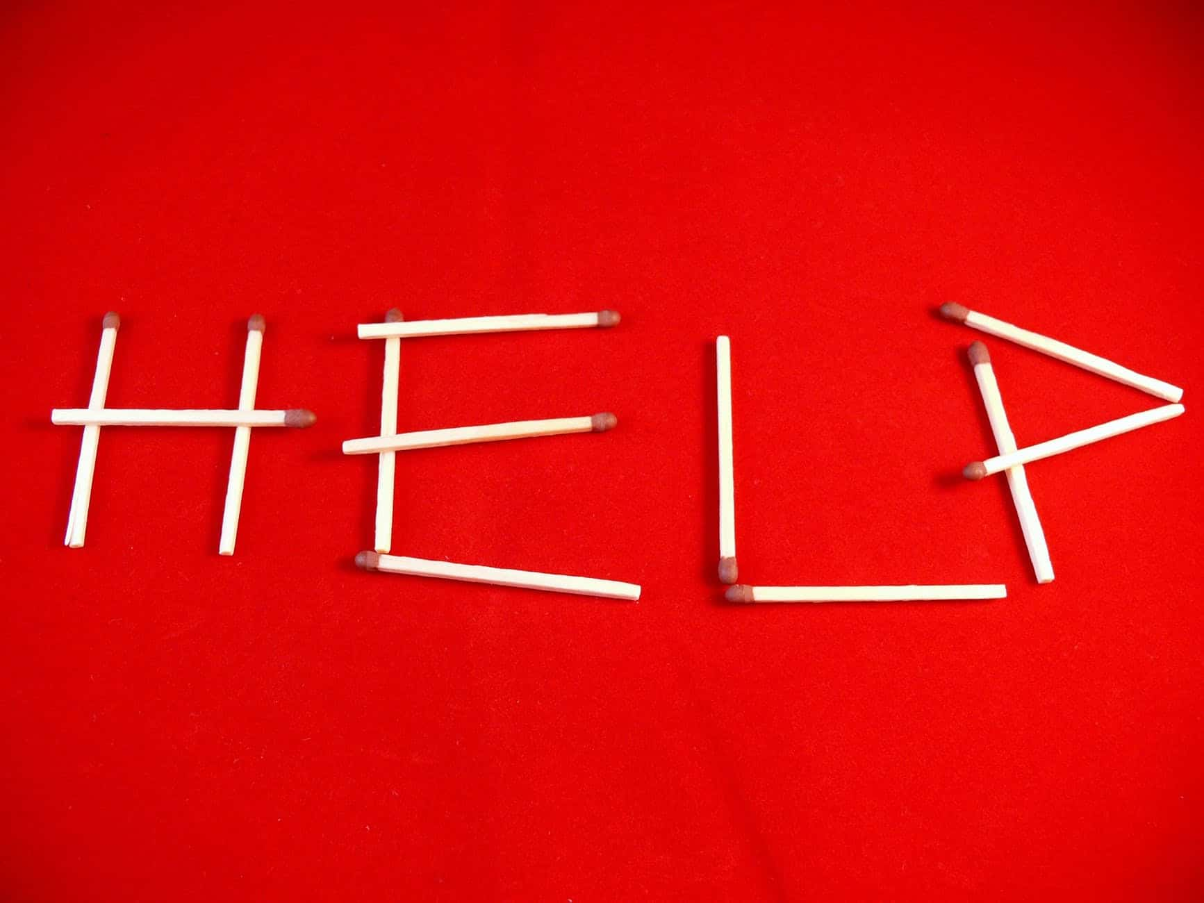 #HELFEN #GESUNDHEIT #HILFE #ANNEHMEN #ABLEHNEN Helfen! Ist es immer richtig anderen zu helfen oder sollte man sich häufiger mal raushalten? Das richtige Maß für Hilfe finden. Hilft es eventuell mehr, dass man die Dinge sich selbst überlässt? Wann sind Freunde und Familie gut und wann ist eigene Stärke gefragt? #Selbstwertgefühl