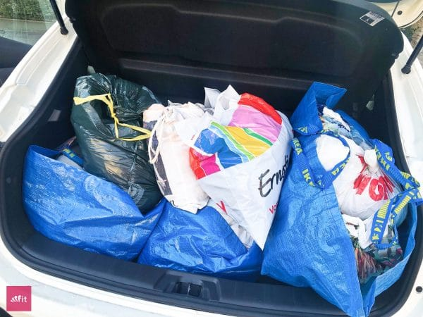 Spenden Obdachlose Berliner Stadtmission