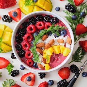 Ernährung Blog Gesunde Rezepte Tipps