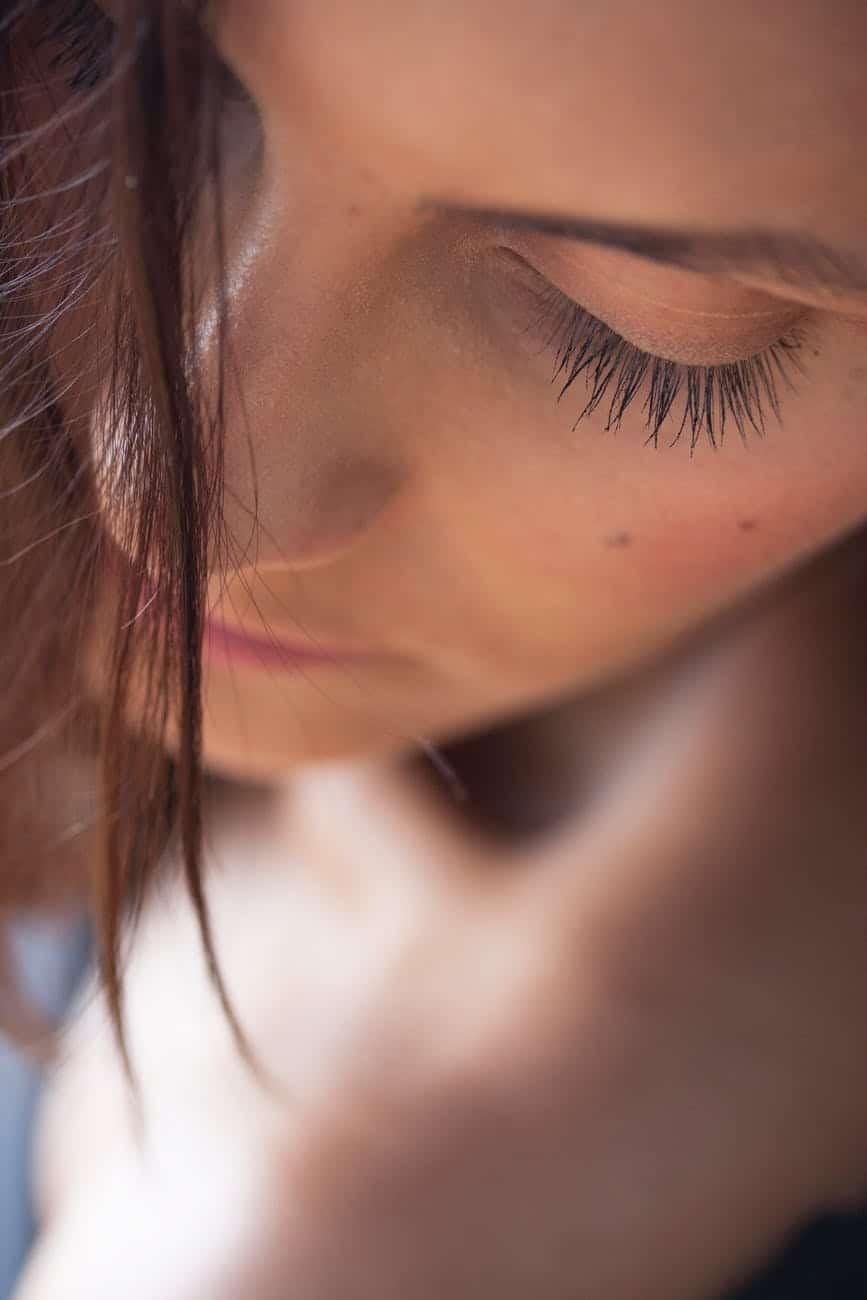 Haut Anti Aging Tipps emfpindliche Haut Fruchtsäure Peeling Wirkung