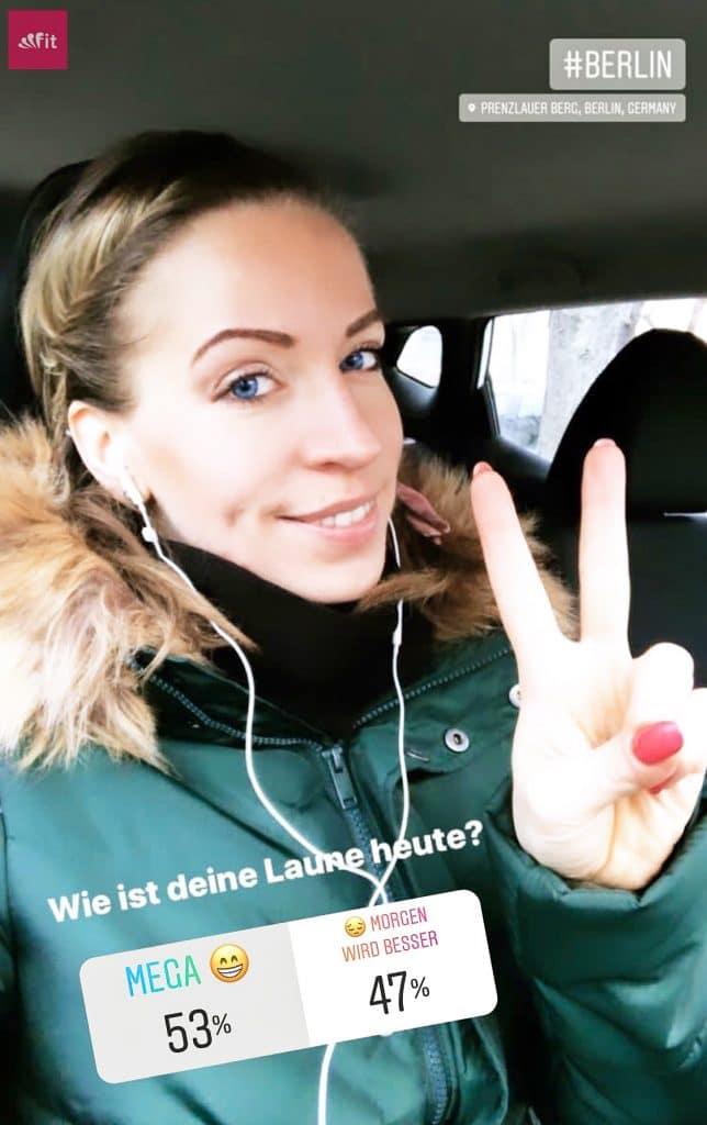 Deutsche Musik Sprüche. Besonders im deutschen Hip Hop und Rap (Capital Bra, Mero und Co) können dich die Lyrics extrem motivieren, deine Ziele zu erreichen, und en Flow zu kommen und glücklich zu werden. #HIPHOP #RAP #MUSIK #GLÜCK