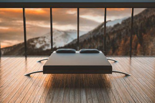 Minimalismus Tipps, um deine Wohnung , dein Leben oder deinen Keller aufzuräumen. Mit diesem 20 Tipps wirst du dein Leben entrümpeln. Tipps für Erwachsene und Kinder und meine Erfahrungen. #Minimalismus, minimalistisch wohnen