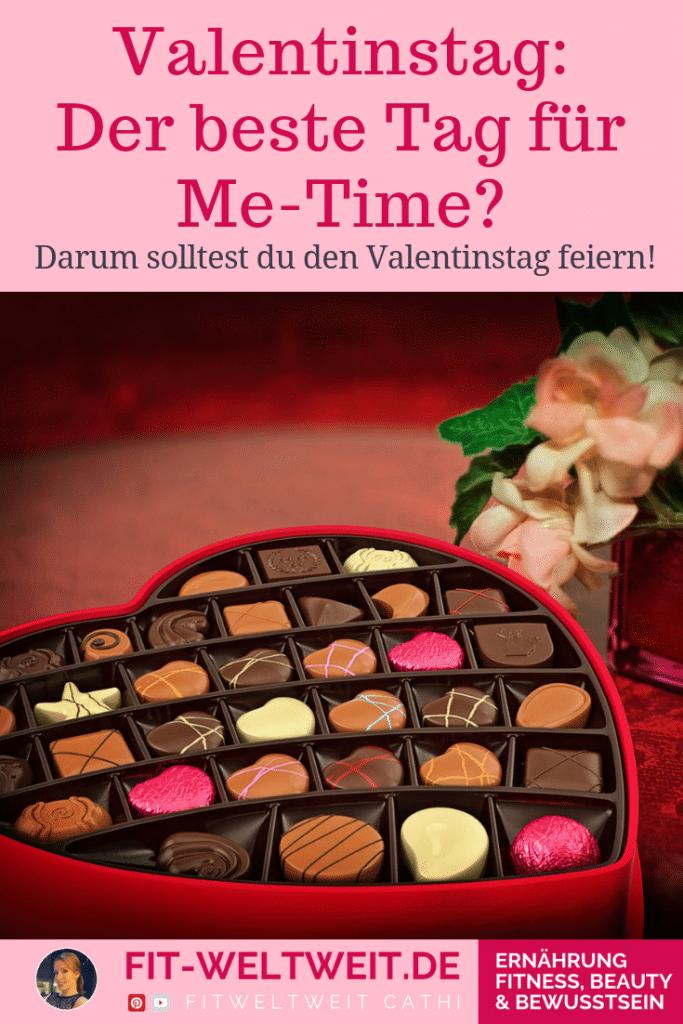 #Liebe #Selbstliebe #Valentinstag #GeschenkValentinstag steht vor der Tür und alle flippen aus. Was soll ich meinem Freund schenken, was wünscht sich meine Freundin. Neben zahlreichen Aktionen mit Sale und Shopping-Angeboten habe ich oft das Gefühl, dass die Liebe da in den Hintergrund gerät.
