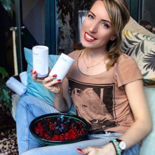 Vitalstoffe-Erfahrungen-Nahrungsergänzung-Liebscher-Bracht-Vitalstoffe