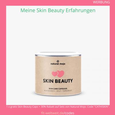 skin beauty kapseln natural mojo erfahrungen