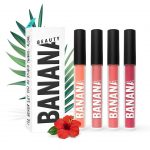 Banana-Beauty-Hawaii-Edition Liquid Lipstick